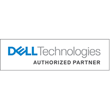 /Dell%20Technologies%20Authorized%20Partner